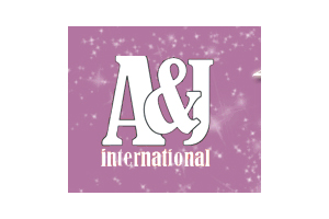 A&J International
