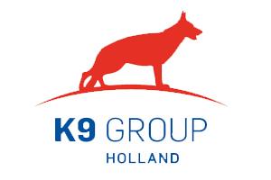 K9 Group