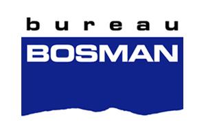 Bureau Bosman
