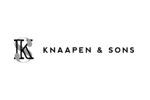 Knaapen & Sons