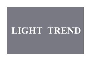 Light Trend