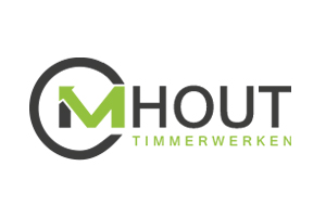 MH Hout