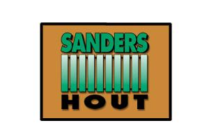 Sanders Hout