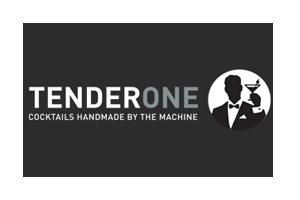 Tenderone