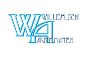 Willemsen Automaten